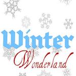 Winter Wonderland Craft Show 2020