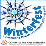 Winterfest Art Show 2018
