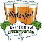 Winterfest Beer Festival 2020