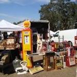 Winterfest Flea Market and Antique Show 2018