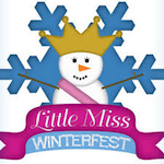 Winterfest Wine Tasting and Auction 2020