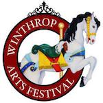 Winthrop Art Festival 2017