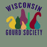 Wisconsin Gourd Festival 2017