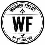Wonder Fields Festival 2018