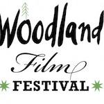 Woodland Film Festival Gala Night 2018