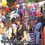 Woodside Festival 2019