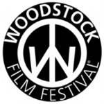 Woodstock Film Festival 2021