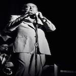 Woody Herman Jazz Festival 2019