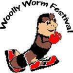 Woolly Worm Festival 2017