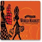 World Gift Market 2019