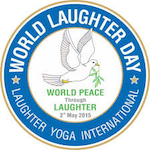 World Laughter Day Celebration 2020