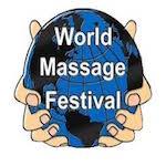 World Massage Festival 2017