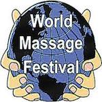 World Massage Festival 2020