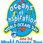 World Oceans Day Family Festival 2020