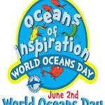 World Oceans Day Family Festival 2019