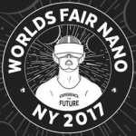 Worlds Fair Nano - Technology Festival NYC 2019