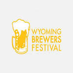 Wyoming Brewer's Festival Presented by Midas Cheyenne 2019