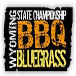 Wyoming State BBQ and Bluegrass Festival 2018