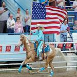 Wyoming State Fair 2019