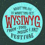 WYSIWYG Festival 2017