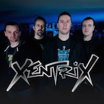 Xentrix 2021