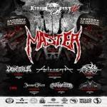 Xtrem Wolf Fest 2016