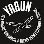 Yabun Festival 2022