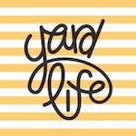 Yard Life Festival 2017