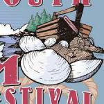 Yarmouth Clam Festival 2017