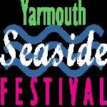 Yarmouth Seaside Festival 2021