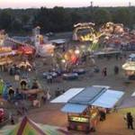Yazoo County Fair 2021