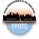 YPOTC Gives Back at The Minnesota State Fair 2020