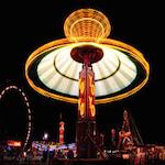 Yuma County Fair 2020