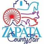 Zapata County Fair 2017