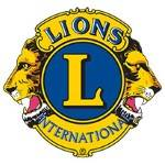 Zion Township Lions Club Craft Show 2016