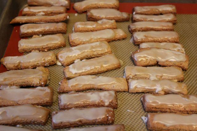 serbian christmas hard cookies recipe 20416 foodgeeks - When Is Serbian Christmas