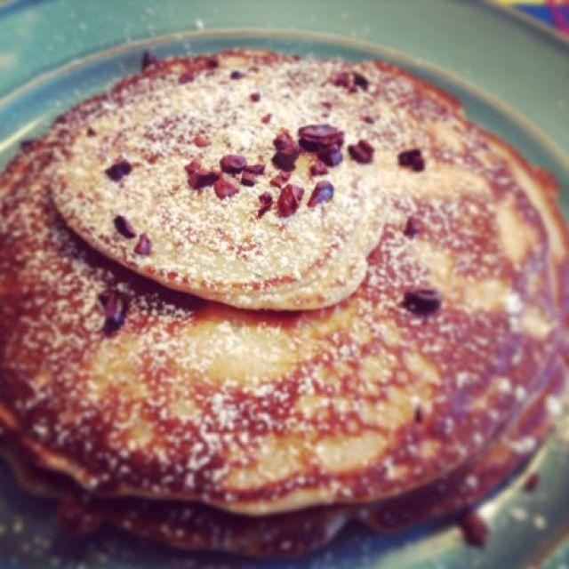 Pamela's Pancakes - Gluten Free