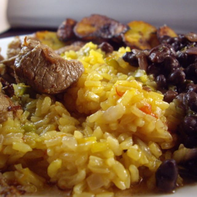 Traditional Adobo (Pork in Vinegar and Soy Sauce)