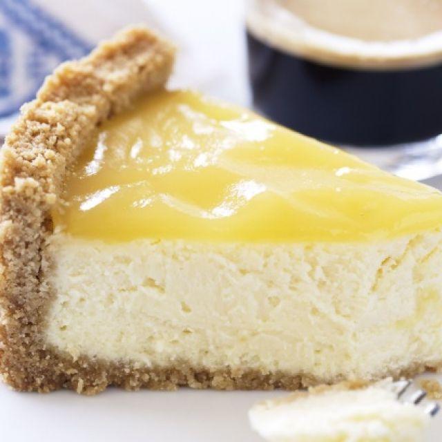Kim's Cheesecake
