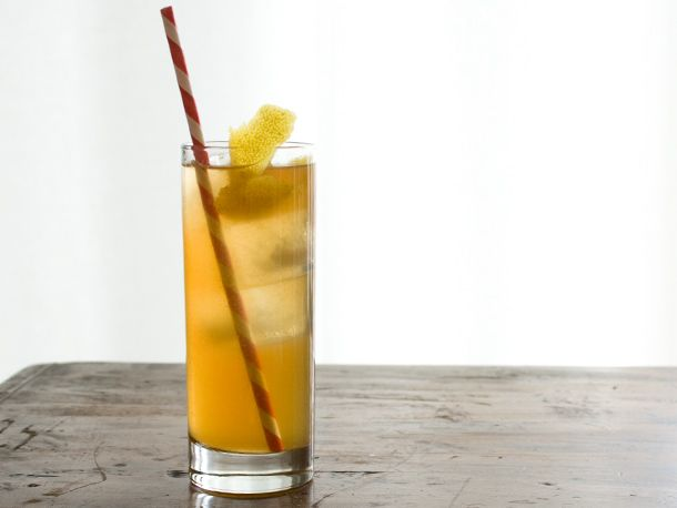 Smoky iced tea and whiskey cooler recipe 47051 foodgeeks for Iced tea and whiskey drink