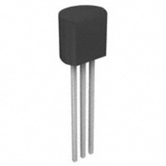Regulador Tensão 1.2V LM385Z tO92