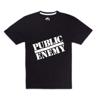 O Exterminador do Futuro 2 - Public Enemy