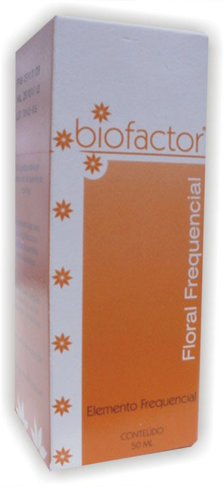 Filther 50ml - Biofactor