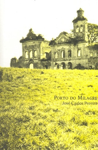 Porto do Milagre