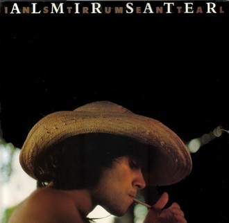 Almir Sater - Instrumental LP