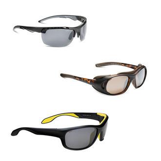 ae73fb71c7933 Óculos Rapala VisionGear Sportsman s Mirror