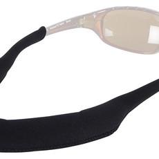 b265724755c7d Prendedor de óculos Chums EUA flutuante (neoprene)