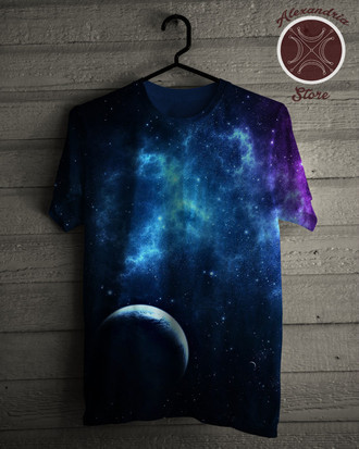 dc24761b3 Astronomia - Alexandria Store