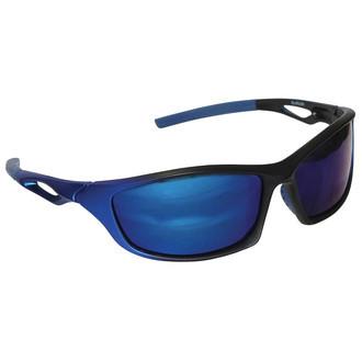 154ec35fbb8fd Óculos Polarizado Maruri DZ6565