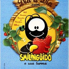 Devocional do Smilinguido